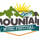 Go Rafting with the Bands at West Virginia's Mountain Music Festival