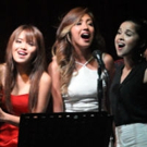 They're Still Together! HIGH SCHOOL MUSICAL Cast at One Night Stand Cabaret