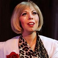 BWW Reviews: Savvy and Sassy LITTLE SHOP OF HORRORS an Enjoyable Musical Romp