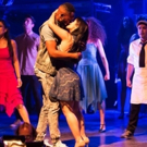 BWW Review: IN THE HEIGHTS Brings the Joy of Love and Family Traditions to Energetic Life on the Streets of Washington Heights