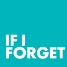 Daniel Sullivan to Helm Steven Levenson's New Play IF I FORGET; Off-Broadway Dates Set!
