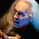 Pontine Theatre to Stage KING LEAR, 10/23-25