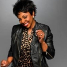 Dance Theatre of Harlem to Honor Gladys Knight at 5th Annual Vision Gala