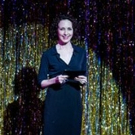 Bebe Neuwirth Helps Samuel French Announce CHICAGO High School Edition