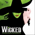 BWW Review: SHNSF's WICKED Mesmerizing!