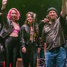 Pink Talking Fish to Perform Live at Brooklyn Bowl!