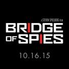 Tom Hanks Talks Historic Drama BRIDGE OF SPIES, Directed by Steven Spielberg