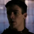 VIDEO: Sneak Peek - 'Into the Speed Force' Episode of THE FLASH