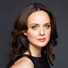 Melissa Errico and Scott Cohen Will Join Sarah Steele and Dominic Chianese in FRACTURED Reading Tonight