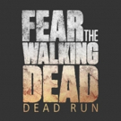 AMC's Official FEAR THE WALKING DEAD Mobile Game Now Available Free
