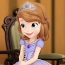 Megan Hilty, Andrew Rannells Among Guest Voice Cast of SOFIA THE FIRST Season 4
