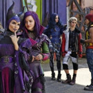 DESCENDANTS Sequel in the Works at Disney Channel; Chenoweth Expected to Return!