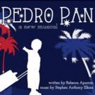 SPRING AWAKENING's Amanda Castanos Appears in New Cuban Musical PEDRO PAN at FringeNYC
