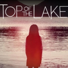 SundanceTV Orders Season 2 of TOP OF THE LAKE; Season 1 Now Available On Demand