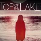 SundanceTV Orders Season 2 of TOP OF THE LAKE; Season 1 Now Available On Demand