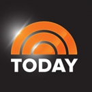 NBC's TODAY Wins Week in Key A25-54 Demo Last Week
