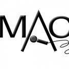 Natalie Douglas, Joe Iconis, Molly Pope, SPAMILTON and More Among 2017 MAC Award Nominees