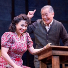 BWW TV: On Broadway at Last! Meet the Company of ALLEGIANCE; Plus Catch a Sneak Peek!