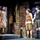 BWW Review: Theo Ubique Scores Again With Riveting BLOOD BROTHERS