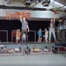 STAGE TUBE: Sneak Peek at Australian Premiere of KINKY BOOTS; Opening Oct. 12