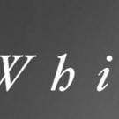 Noah Bean, Jon DeVries, Alex Hurt, Jonny Orsini and Grace Van Patten Join THE WHIRLIGIG Off-Broadway; Cast Complete!