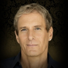 Michael Bolton, Lorrie Morgan, Pink Floyd Laser Spectacular Coming to King Center This Winter