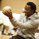 MOBILE UNIT'S HAMLET, Starring Chukwudi Iwuji, Opens Tonight at The Public Theater