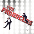 THE PRODUCERS Begins Performances Tomorrow at Paper Mill Playhouse