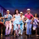 ON YOUR FEET! Company Will Record Live Cast Album Today!