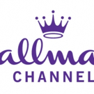 Hallmark Channel Announces Nationwide Talent Search for the Next DIY Superstar for 'Home & Family'