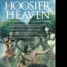 David McCaslin Releases HOOSIER HEAVEN