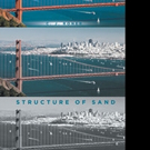 C. J. Roner Releases STRUCTURE OF SAND
