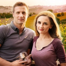 Hallmark Channel's Original Movie AUTUMN IN THE VINEYARD Delivers Strong Ratings
