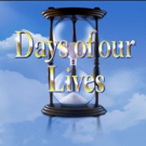 Stars of NBC's DAYS OF OUR LIVES Return to Universal Citywalk, 11/12