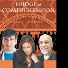 Albert Mordechai Launches BRIDGE OF COMPREHENSION