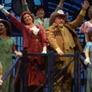 BWW TV: Watch Highlights of the New 42ND STREET National Tour!
