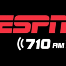 ESPNLA to Debut All-Local Weekday Lineup Featuring New Morning Drive Show