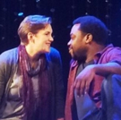 BWW Review: CONSTELLATIONS Shines at Horizon Theatre