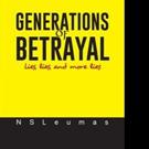 NSLeumas Shares GENERATIONS OF BETRAYAL