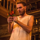 BWW Review: THE INN AT LYDDA, Shakespeare's Globe, Sam Wanamaker Playhouse, 7 September 2016