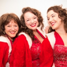 North Coast Repertory Theatre Presents GIRL SINGERS OF THE HIT PARADE HOLIDAY SHOW This December
