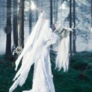 Watch: Kerli Returns With Official Video for 'Feral Hearts'
