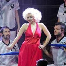 Le Nuove Proposte Presents SOGNANDO MARILYN: IL MUSICAL Based on NBC's SMASH