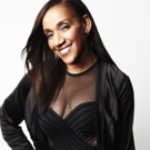 Kathy Sledge to Release New Single 'Keep It Movin' on iTunes & All Digital Platforms, 12/1