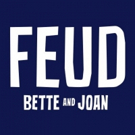 Tony Nominee Jon Robin Baitz & Ryan Murphy to Pen 'Charles and Diana' Installment of FX Anthology Series FEUD