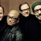 The Smithereens to Rock TOMMY at Poway OnStage This Month