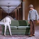 Art Directors Guild Awards to Showcase 30 Original Film Backdrops