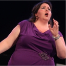 LA Opera to Present Vincenzo Bellini's NORMA, 11/21