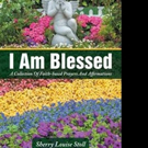 Sherry Louise Stoll Launches I AM BLESSED