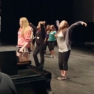 STAGE TUBE: Behind-the-Scenes of the Iowa High School Musical Theater Awards